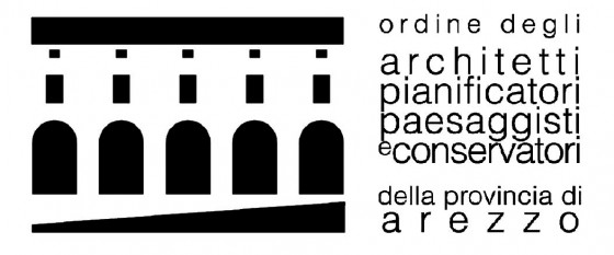 arch orizzontale