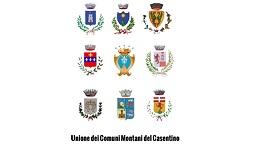 55196-unione-casentino-web-400x300