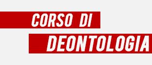 DEONTOLOGIA2