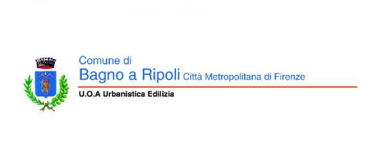 Comune di Bagno a Ripoli - Avviso pubblico per la costituzione di ...